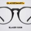 Blauer 5008 Glasses Frame