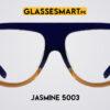 Jasmine 5003 glasses Frame