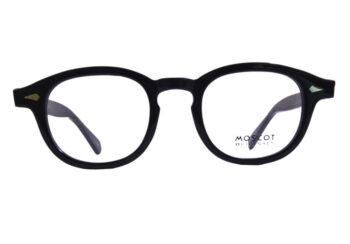 Moscot Lemtosh Glasses Frame