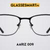 Aariz 009 Glasses Frame