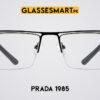 Prada 1985 Glasses Frame